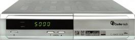 Sat Receiver Clarke-Tech 3100 CI plus