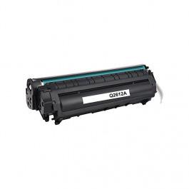 Toner zu HP LaserJet 1010,1012,1015 12A