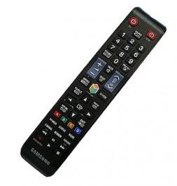 Fernbedienung zu Samsung TM1250