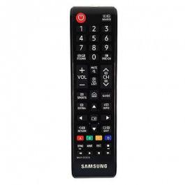 Fernbedienung zu Samsung KU60