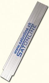 Meter / Zollstock Satonline