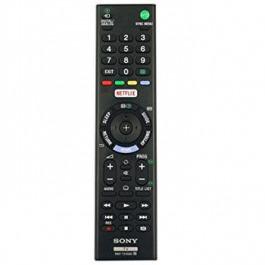 Fernbedienung zu Sony RMT-TX102D