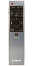Fernbedienung zu Samsung TM1280
