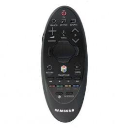 Fernbedienung zu Samsung BN59-01185B