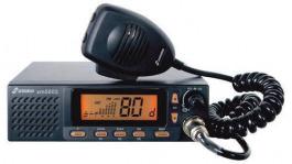 Radio Stabo Xm 5003
