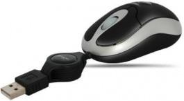 Maus WT USB Minimaus M-1016