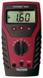 Multimeter Messgerät 3000
