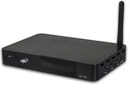 IPTV ATN 1000 Box