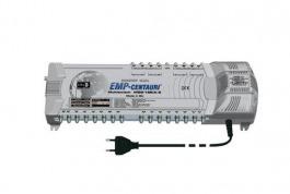 Sat Multischalter EMP 9/16 mit Terrest.