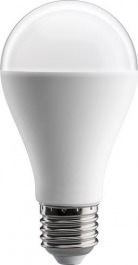 LED Lampe E27 1700LM DMC Warm-Weiss