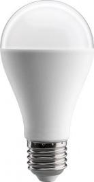 LED Lampe E27 1700LM DMC Warm-Weiss
