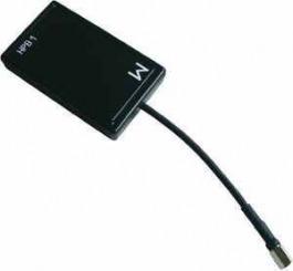 Handy Powerbox - Mobiltelefon Verstärker