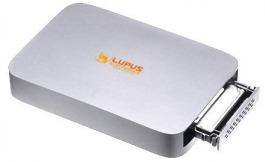 Lupus Cam LE800 HD nano 4 Kanal DVR
