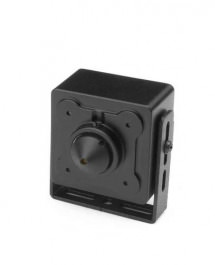 Lupus Cam LE-105HD Pinhole