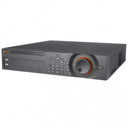 Lupus Cam LE816 HD Hybrid 16 Kanal DVR