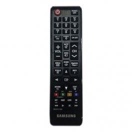 Fernbedienung zu Samsung TM1240A