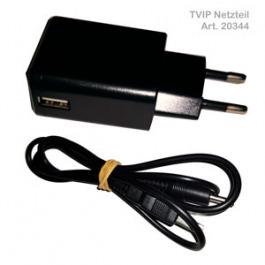 IPTV TVIP Netzteil