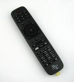 IPTV Kartina TV Fernbedienung