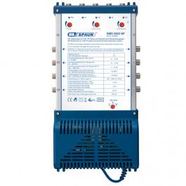 Sat Multischalter Spaun SMS 5803 NF