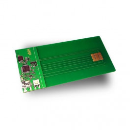 CI-Modul Programmer VU+ Allcam HMP USB