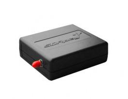 SDR Play RSP1A récepteur radio bande large