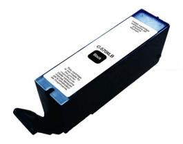 Tinte schwarz Canon PGI-570-XL schwarz