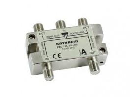 Distributeur Sat Unicable Kathrein EBC-114