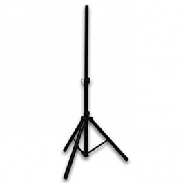 Sat Halterung Antennen-Stativ HQ black