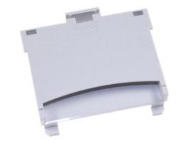 Samsung Connector Card 3709-001733