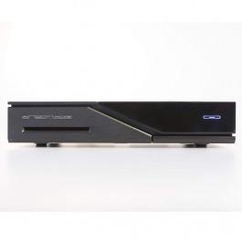 Ausstellgerät Dreambox DM 520HD C/T2
