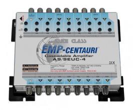 Sat Verstärker EMP A9/9EUC-4