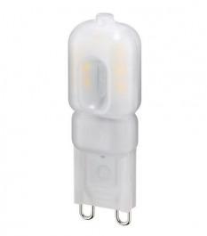 LED Lampe G9 warmweiss 200 Lumen