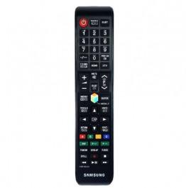 Fernbedienung zu Samsung TM1260