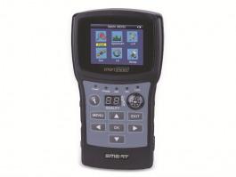 Sat Messgerät Smartmeter ES1