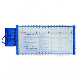 Sat Multischalter Spaun SMS 17089 NF