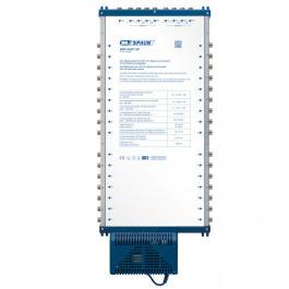 Sat Multischalter Spaun SMS 93207 NF