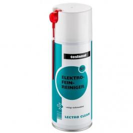Teslanolspray Elektro Fein Reiniger 400