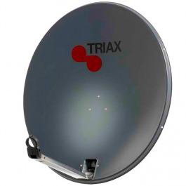 Sat Antenne TRIAX 64cm TD64 anthrazit
