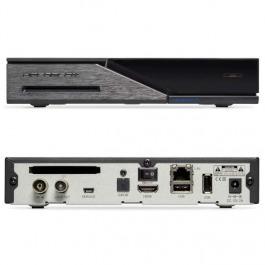 Sat Receiver Dreambox DM 525 HD refurb