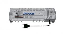 Sat Multischalter EMP 17/08 mit Terrest.