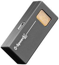 Bluetooth-Empfänger für Audio