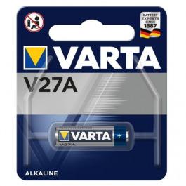 Batterie 1Stk. Varta LR27 12V