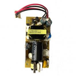 Netzteil zu TechnoTrend S825 HD+ PVR