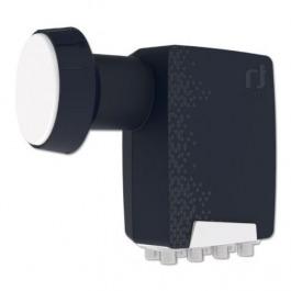 Sat LNB Octo Inverto Premium 40mm