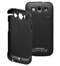 Akku zu Samsung Galaxy S3 PowerCase 2200