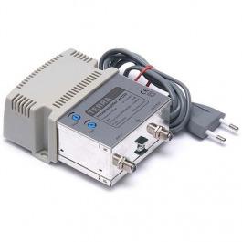Hausanschlussverstärker HA023R65 28dB