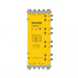 Sat Unicable Technirouter 5-8x16