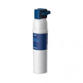 Brita Filter Kartusche Wasserhahn P3000