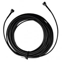 Selfsat Snipe Controller Kabel 12m