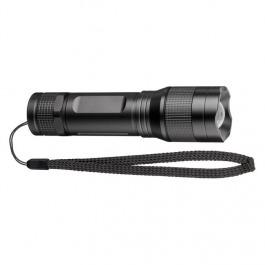 LED Taschenlampe High Power 300
